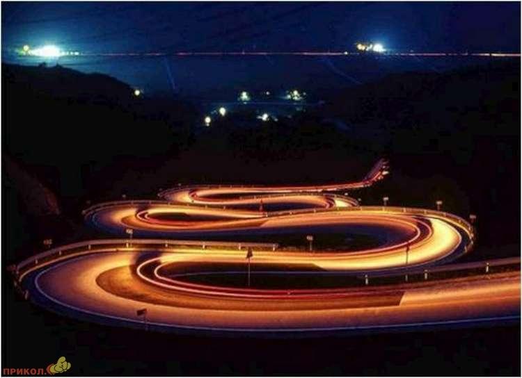 roads-roads-15.jpg