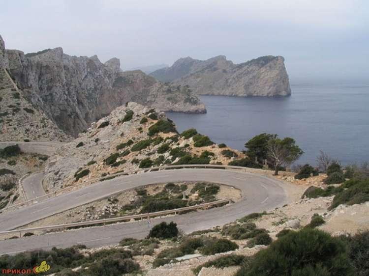 roads-roads-20.jpg