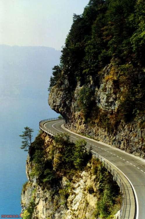 roads-roads-22.jpg