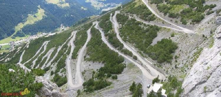 roads-roads-29.jpg