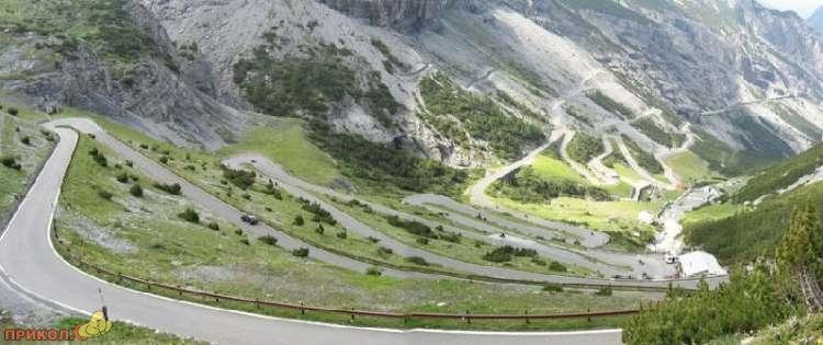 roads-roads-30.jpg