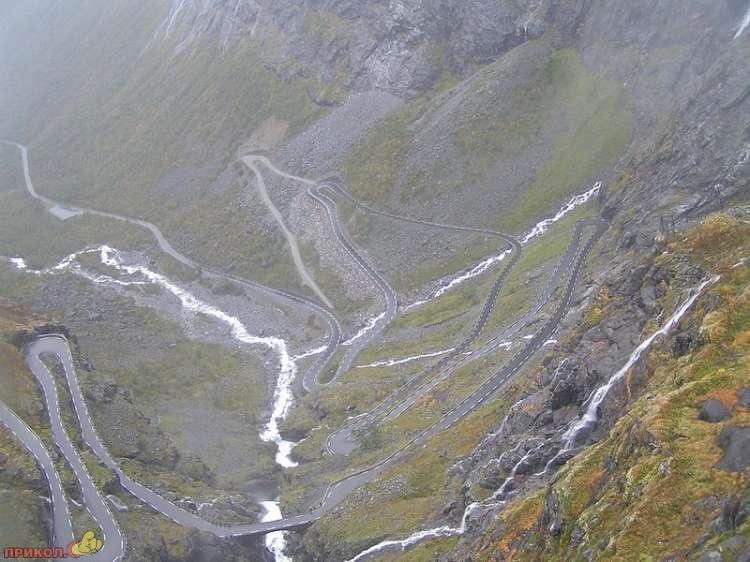 roads-roads-31.jpg