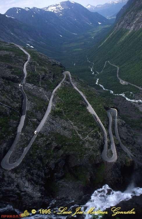 roads-roads-33.jpg