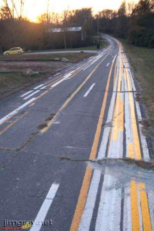 roads-roads-34.jpg