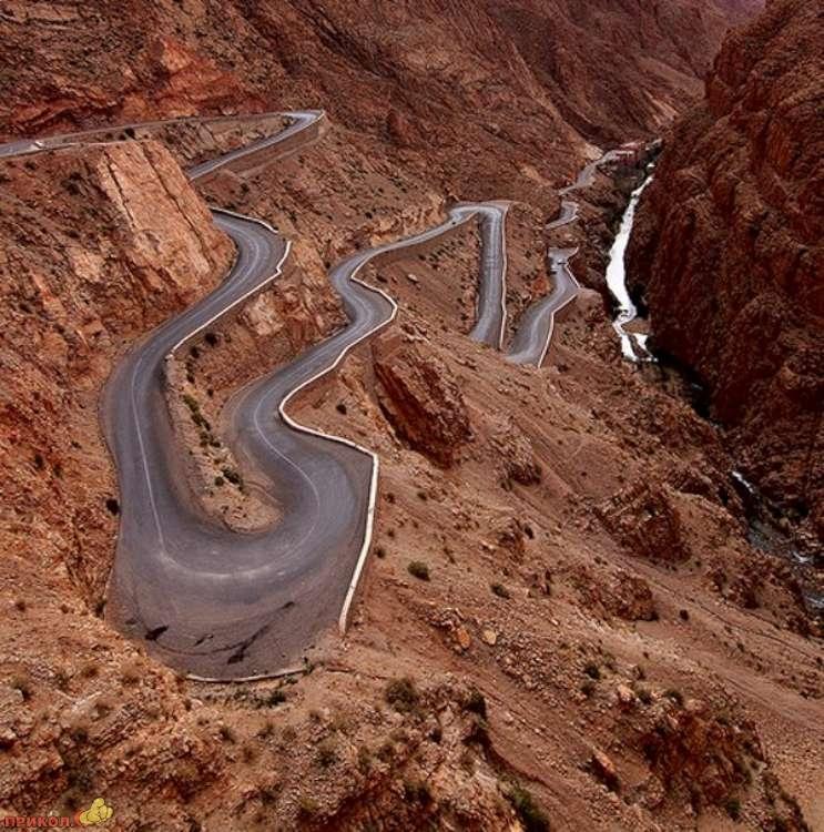 roads-roads-36.jpg