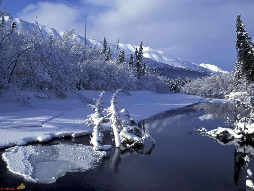 zima-06.jpg
