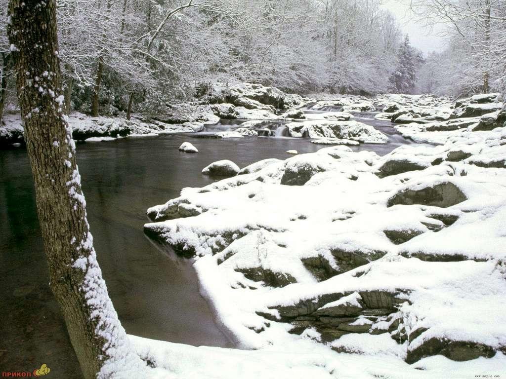 zima-30.jpg