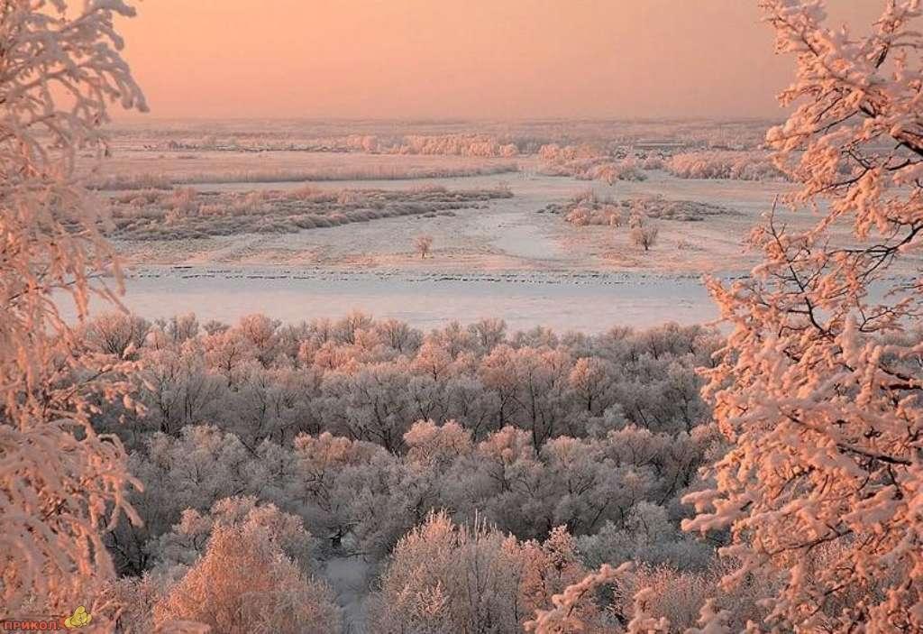 zima-36.jpg