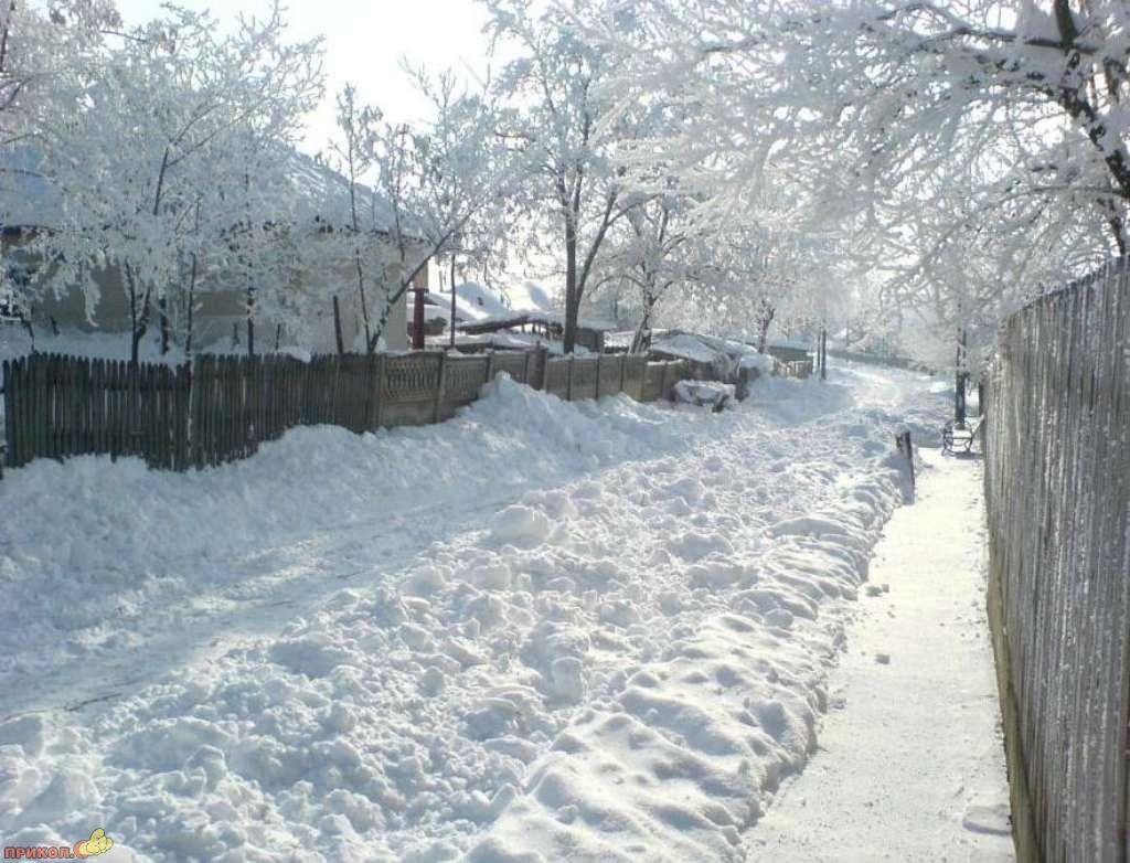 zima-37.jpg