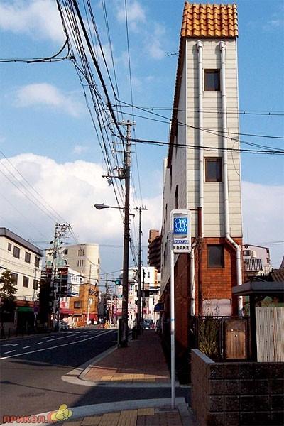 Narrow-Houses-02.jpg