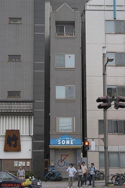 Narrow-Houses-08.jpg