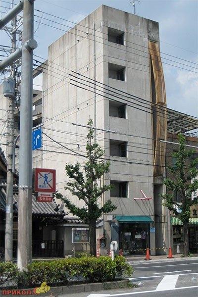 Narrow-Houses-16.jpg