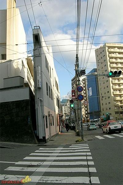 Narrow-Houses-17.jpg