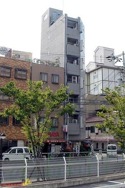 Narrow-Houses-18.jpg