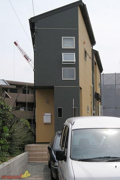 Narrow-Houses-22.jpg