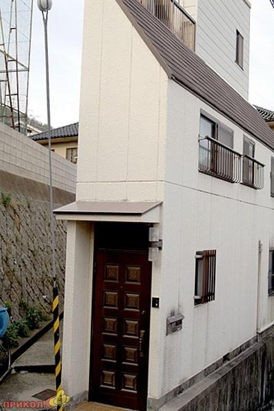 Narrow-Houses-24.jpg
