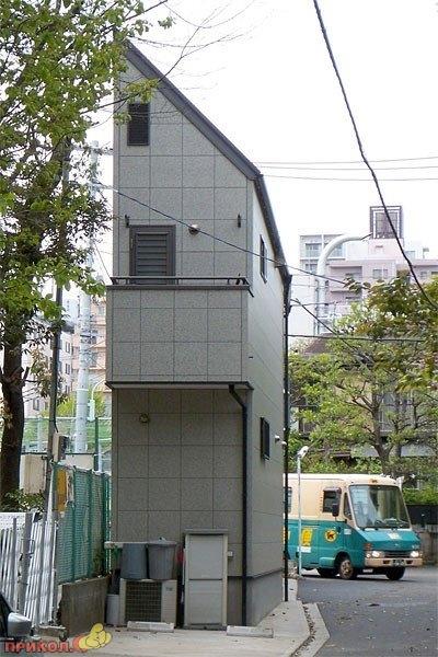 Narrow-Houses-25.jpg