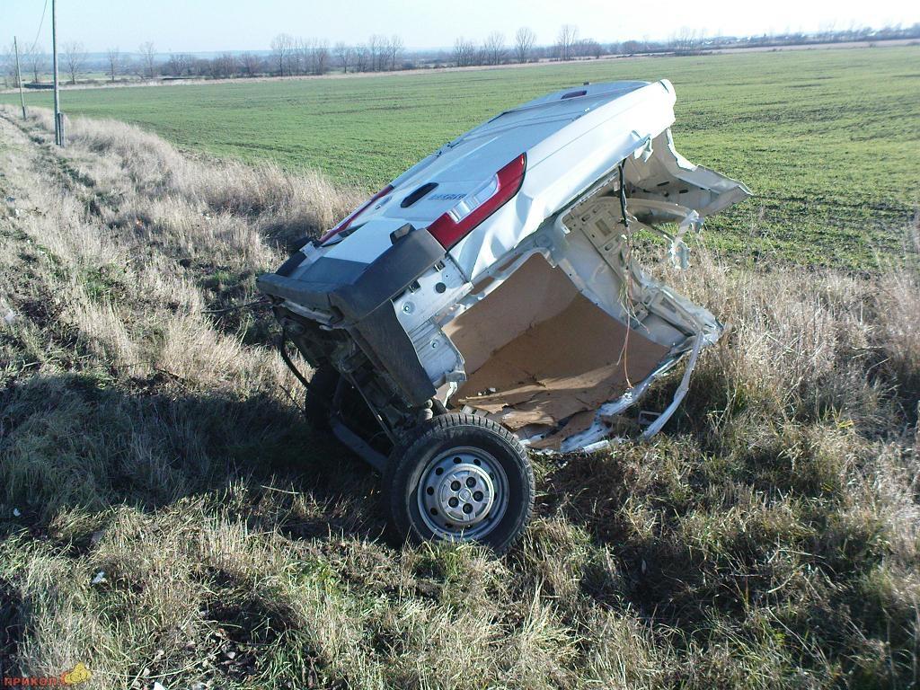car-crash-03.jpg