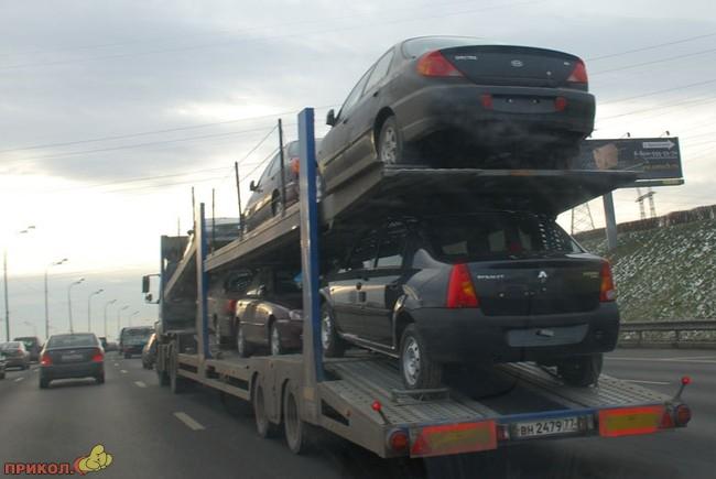 car-transporter-01.jpg