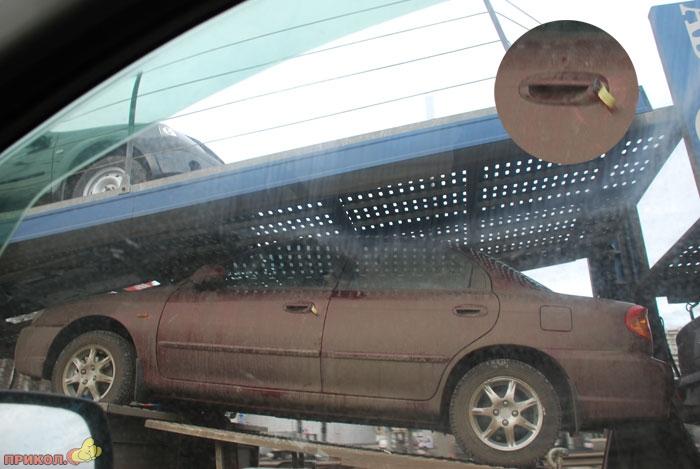 car-transporter-02.jpg