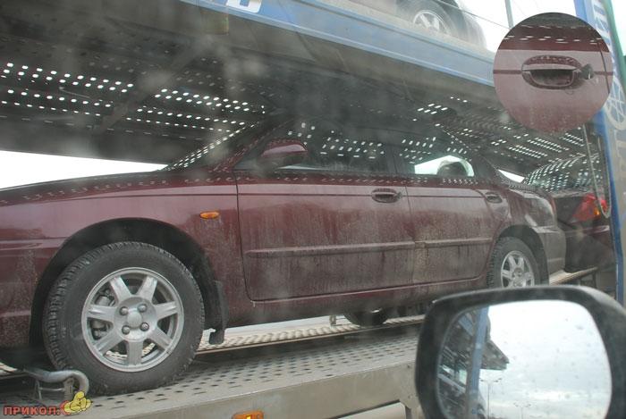 car-transporter-03.jpg