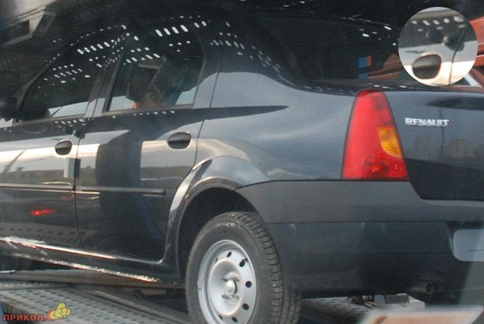 car-transporter-04.jpg