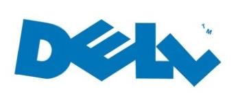 crisis_logos_05.jpg