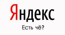 crisis_logos_20.jpg
