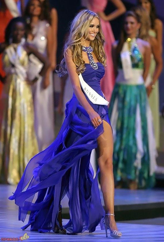miss-world-2008-pics-02.jpg