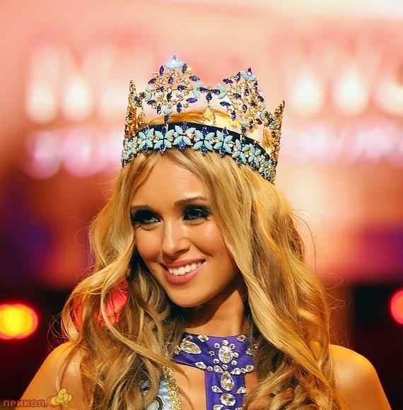 miss-world-2008-pics-03.jpg