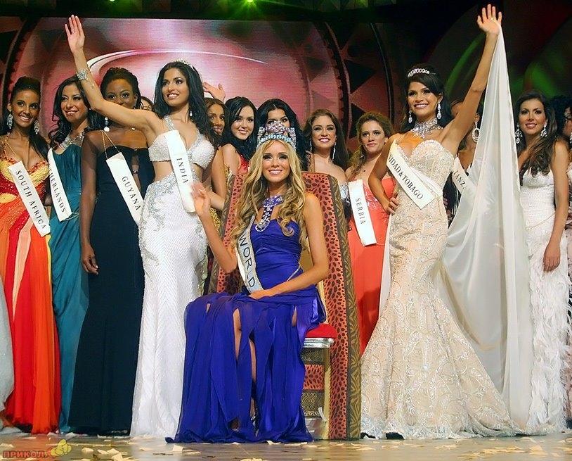 miss-world-2008-pics-05.jpg