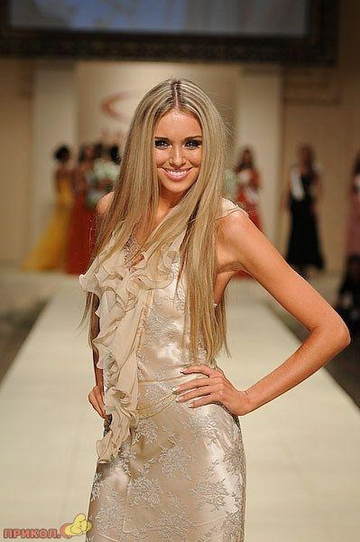 miss-world-2008-pics-07.jpg