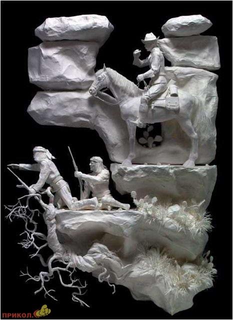 paper-art-53.jpg