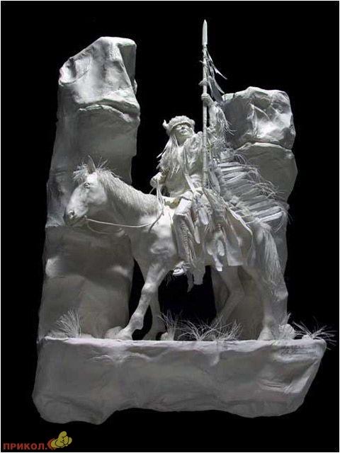 paper-art-58.jpg