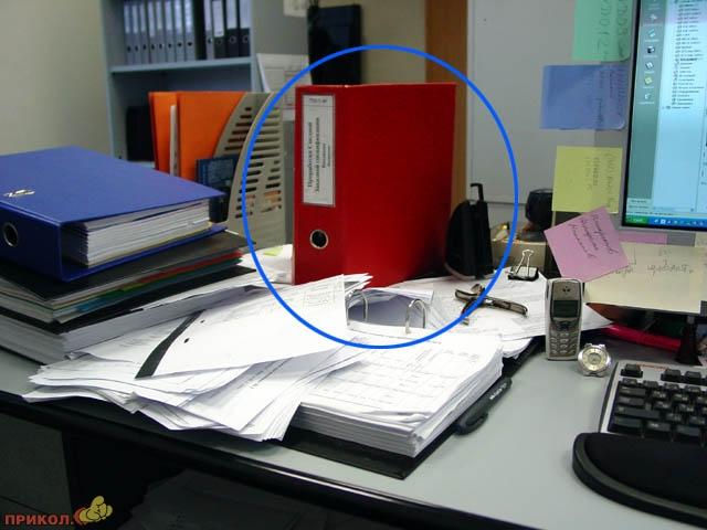secret-folder-05.jpg