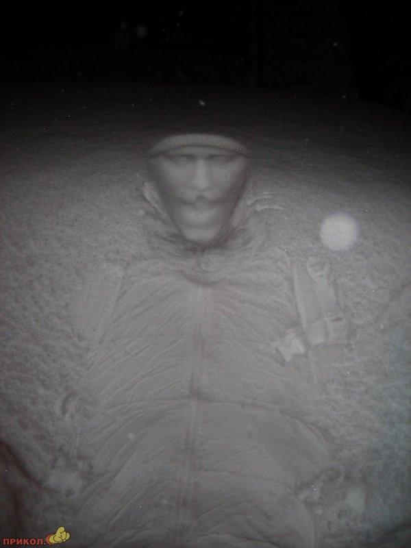 snow-prints-01.jpg