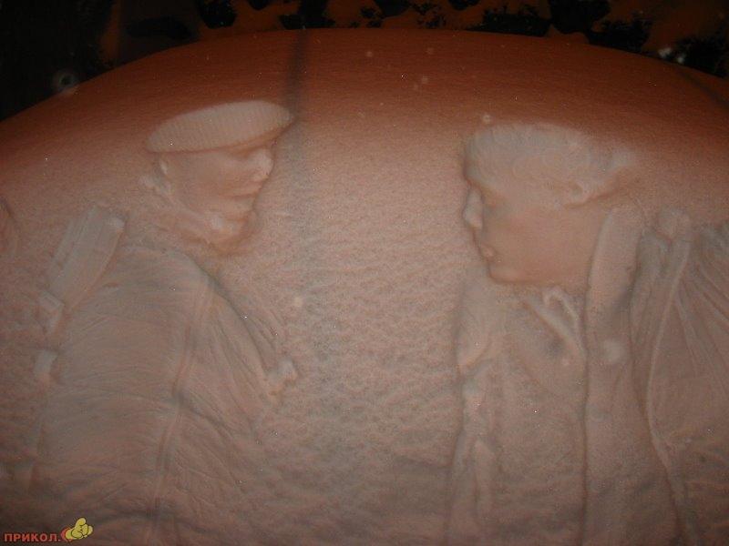 snow-prints-02.jpg