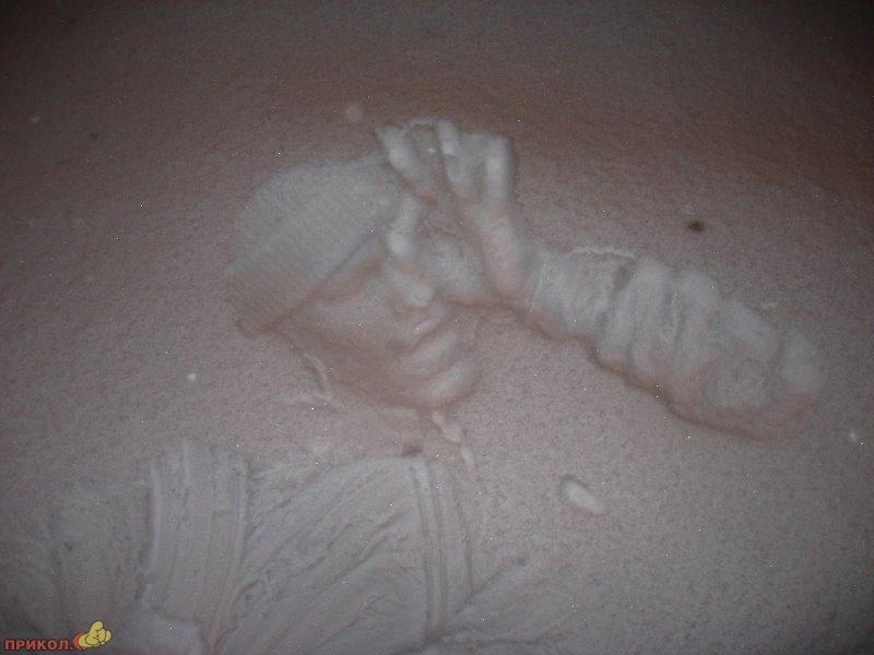 snow-prints-04.jpg