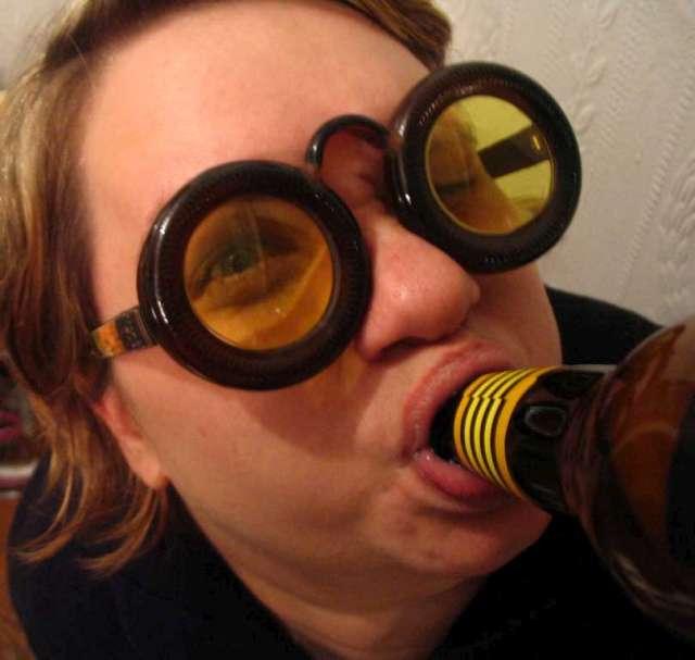beer-goggles-01.jpg
