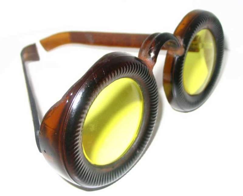 beer-goggles-02.jpg