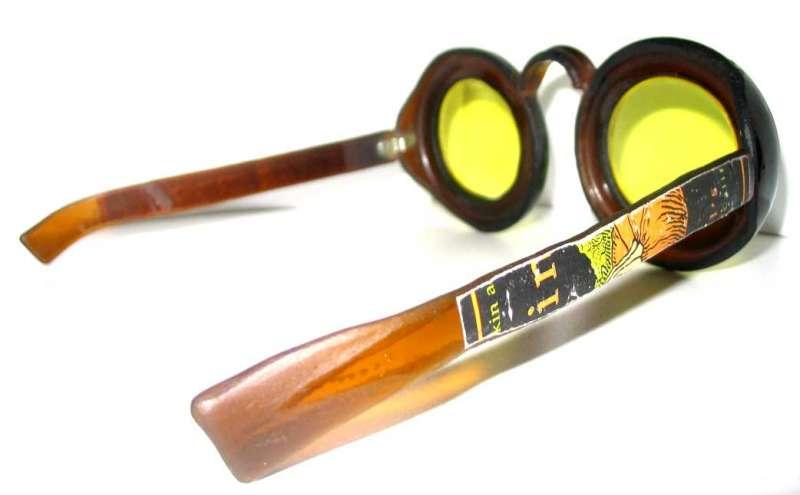beer-goggles-03.jpg