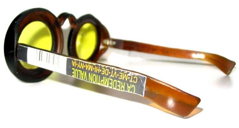 beer-goggles-04.jpg