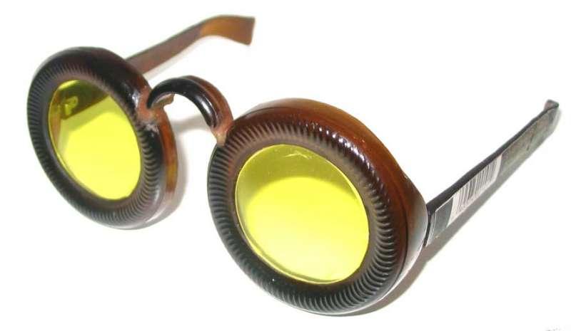 beer-goggles-05.jpg