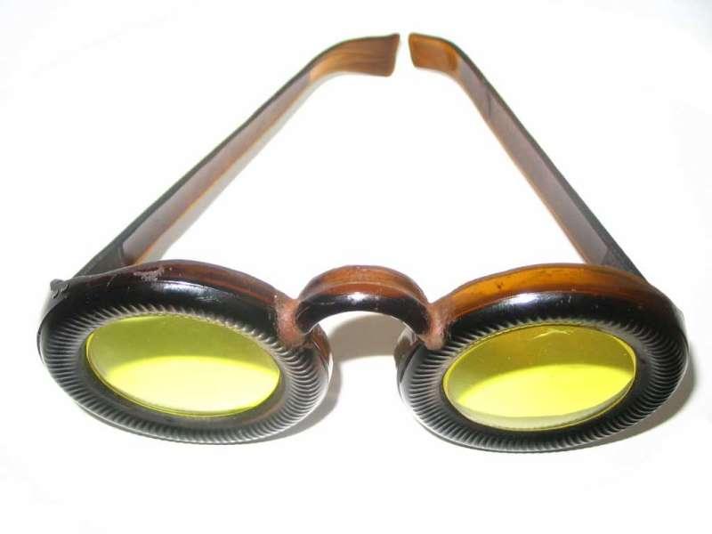 beer-goggles-06.jpg