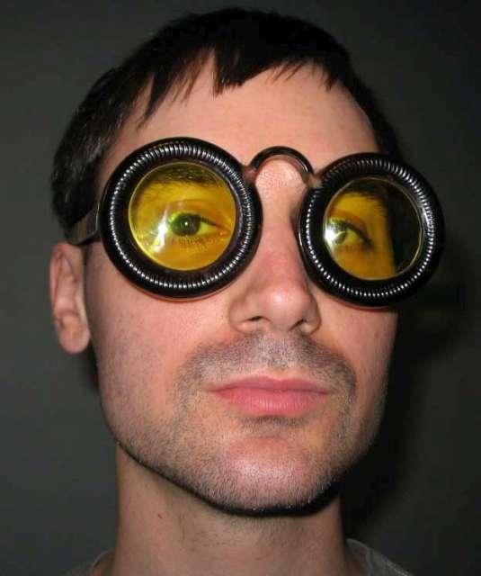 beer-goggles-07.jpg