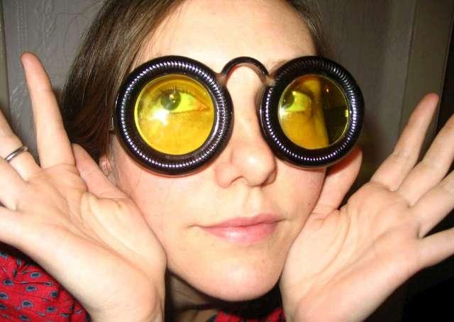 beer-goggles-09.jpg