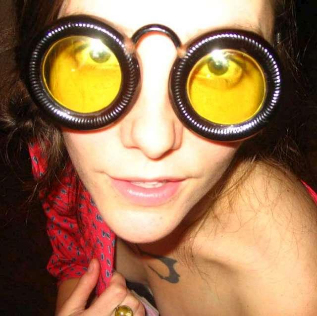 beer-goggles-10.jpg