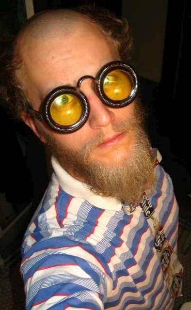 beer-goggles-11.jpg