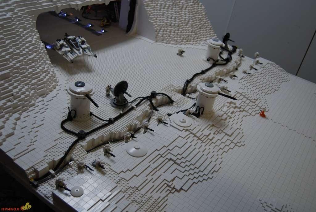 starwars-lego-04.jpg
