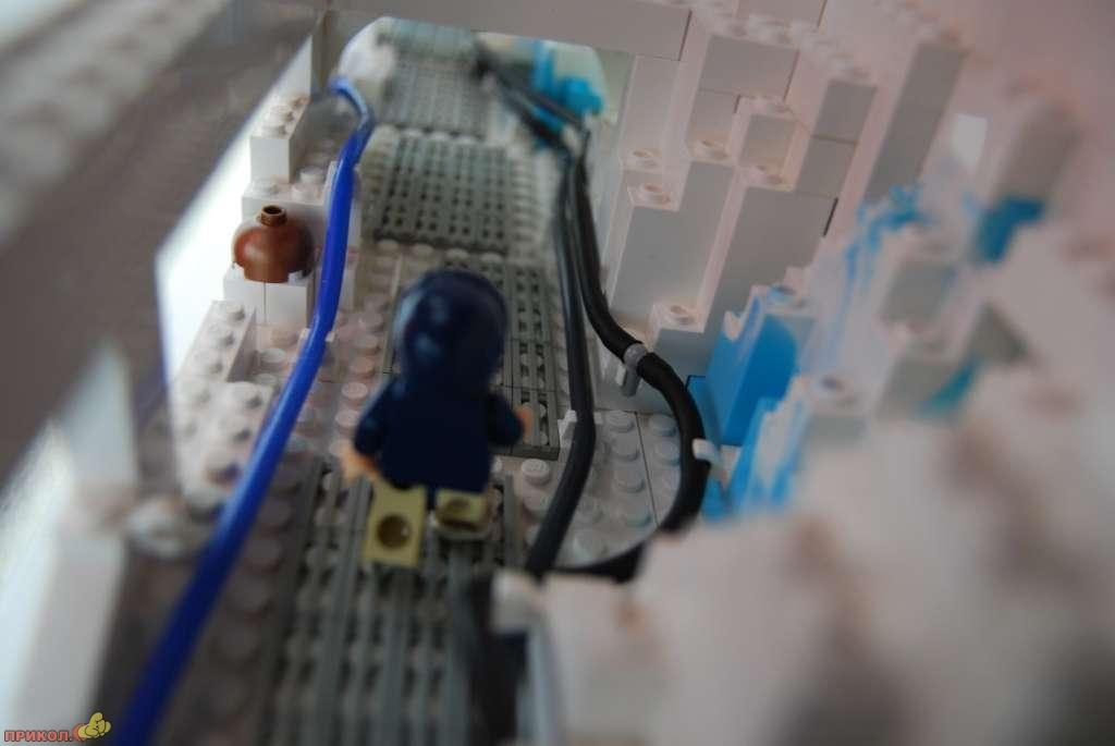 starwars-lego-05.jpg